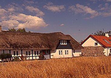 Jyllandsbilleder