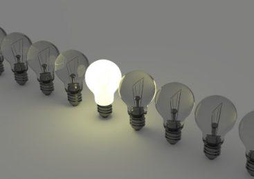 Filosofien bag iværksætteri