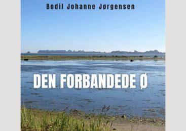 """""""Den forbandede ø"""""""