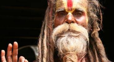 Nepal – billeder fra det uspolerede Himalaya