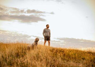 ÅBEN SORG TIL HELING – Vejen ud af Ensomhed
